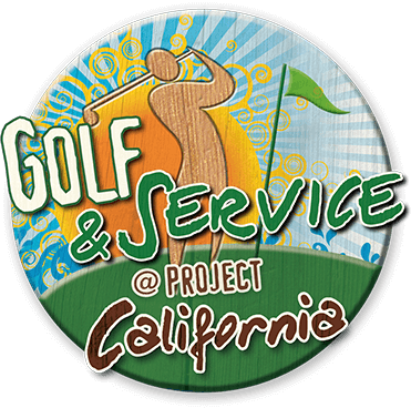 Golf & Service @ Project California
